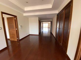 Apartamento en Edificio Matisse - thumb - 149307