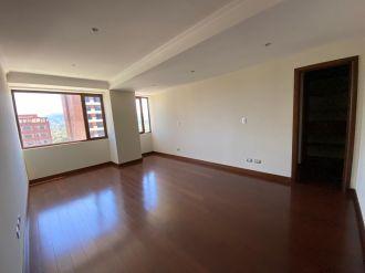 Apartamento en Edificio Matisse - thumb - 149309