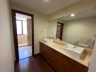 Apartamento en Edificio Matisse - thumb - 149310