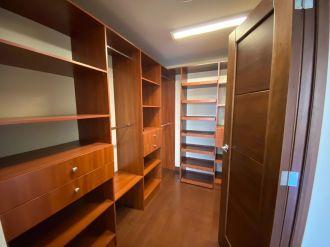 Apartamento en Edificio Matisse - thumb - 149311