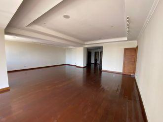 Apartamento en Edificio Matisse - thumb - 149313