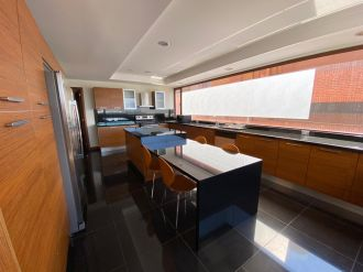 Apartamento en Edificio Matisse - thumb - 149314