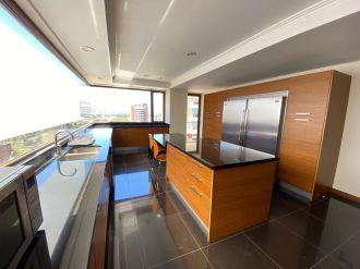 Apartamento en Edificio Matisse - thumb - 149315