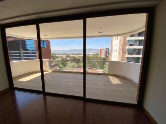 Apartamento en Edificio Matisse - thumb - 149316