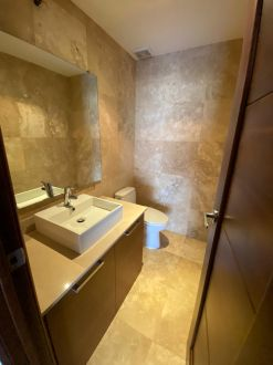 Apartamento en Edificio Matisse - thumb - 149317