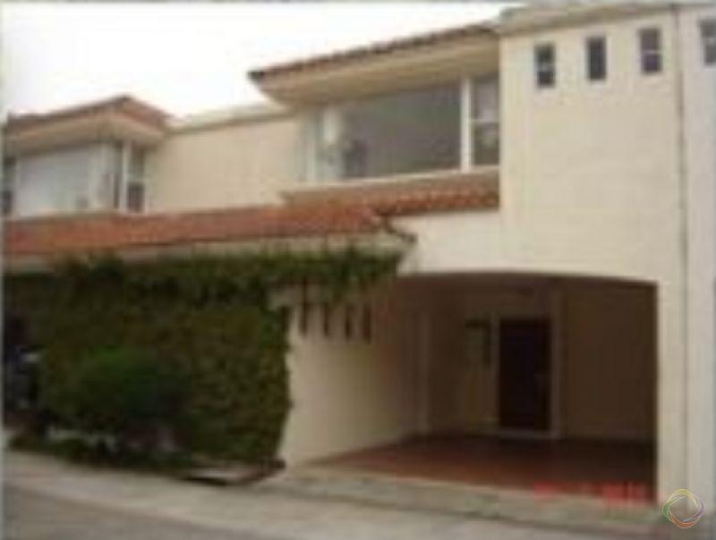 Casa en Portal del Cortijo  - large - 121851