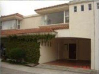 Casa en Portal del Cortijo  - thumb - 121851