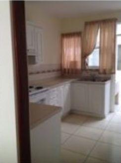 Casa en Portal del Cortijo  - thumb - 121853