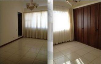 Casa en Portal del Cortijo  - thumb - 121855