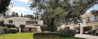 Casa en Portal del Cortijo  - thumb - 121856