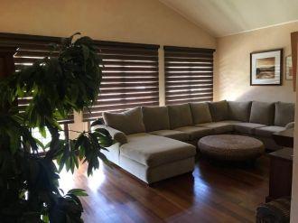 Casa en Bosques de las Luces - thumb - 121942