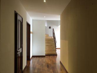 Apartamento PH Oakland en Condominio - thumb - 122100
