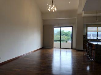 Apartamento PH Oakland en Condominio - thumb - 122101