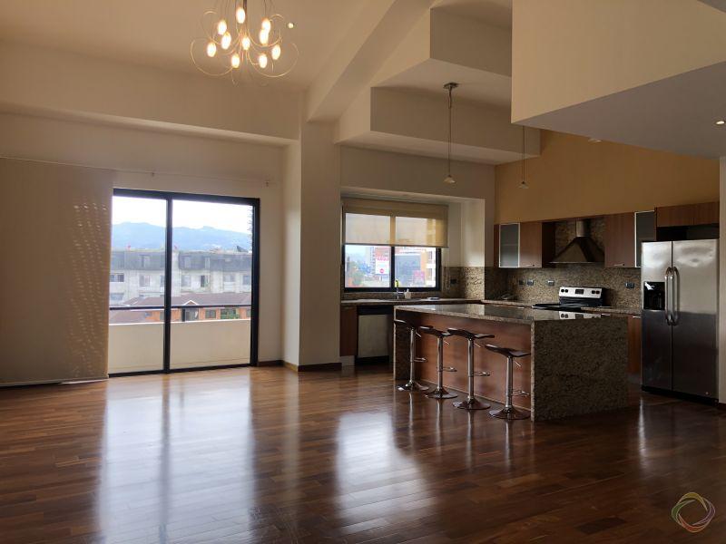 Apartamento PH Oakland en Condominio - large - 122102