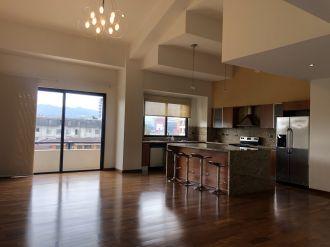 Apartamento PH Oakland en Condominio - thumb - 122103