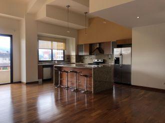 Apartamento PH Oakland en Condominio - thumb - 122104