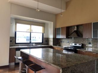 Apartamento PH Oakland en Condominio - thumb - 122106