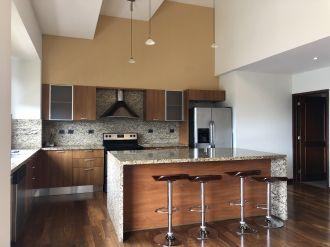 Apartamento PH Oakland en Condominio - thumb - 122108