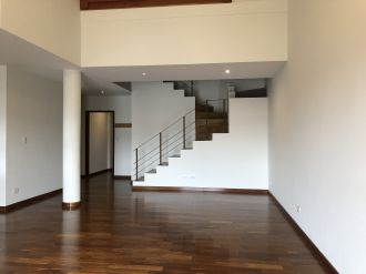 Apartamento PH Oakland en Condominio - thumb - 122109