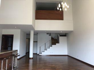 Apartamento PH Oakland en Condominio - thumb - 122110