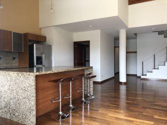 Apartamento PH Oakland en Condominio - thumb - 122111