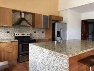 Apartamento PH Oakland en Condominio - thumb - 122113