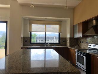Apartamento PH Oakland en Condominio - thumb - 122114