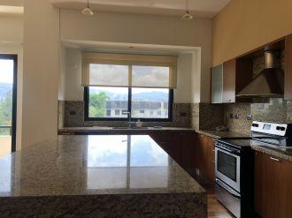 Apartamento PH Oakland en Condominio - thumb - 122115