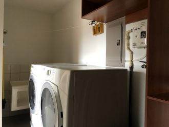 Apartamento PH Oakland en Condominio - thumb - 122116