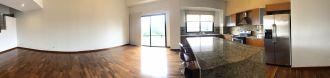 Apartamento PH Oakland en Condominio - thumb - 122118