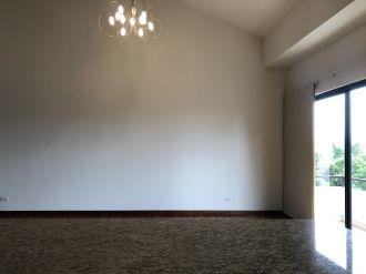 Apartamento PH Oakland en Condominio - thumb - 122119