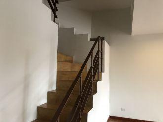 Apartamento PH Oakland en Condominio - thumb - 122120