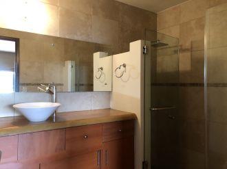 Apartamento PH Oakland en Condominio - thumb - 122124