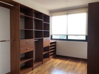 Apartamento PH Oakland en Condominio - thumb - 122125