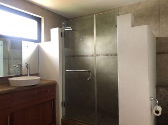 Apartamento PH Oakland en Condominio - thumb - 122126
