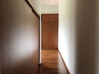 Apartamento PH Oakland en Condominio - thumb - 122128
