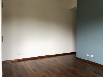 Apartamento PH Oakland en Condominio - thumb - 122130