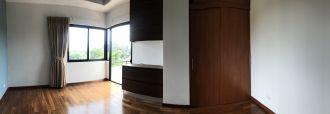 Apartamento PH Oakland en Condominio - thumb - 122131
