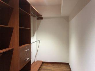 Apartamento PH Oakland en Condominio - thumb - 122134