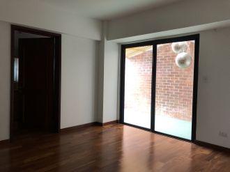 Apartamento PH Oakland en Condominio - thumb - 122136