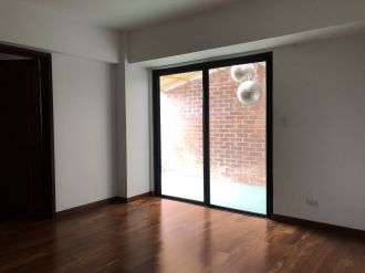 Apartamento PH Oakland en Condominio - thumb - 122137