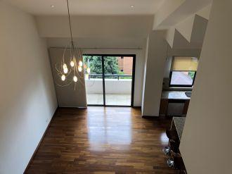 Apartamento PH Oakland en Condominio - thumb - 122138