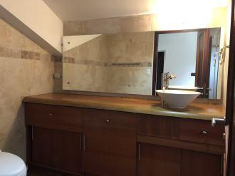 Apartamento PH Oakland en Condominio - thumb - 122141