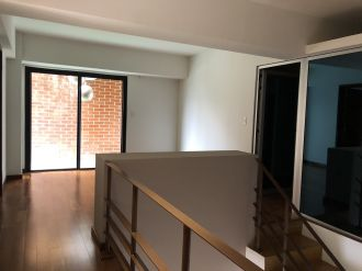 Apartamento PH Oakland en Condominio - thumb - 122142