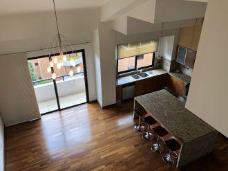 Apartamento PH Oakland en Condominio - thumb - 122145