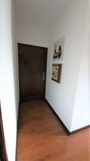 Apartamento en renta en zona 14. Completamente amueblado - thumb - 125304