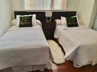 Apartamento en renta en zona 14. Completamente amueblado - thumb - 125305