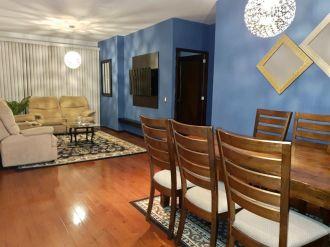 Apartamento en renta en zona 14. Completamente amueblado - thumb - 125306