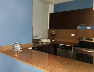 Apartamento en renta en zona 14. Completamente amueblado - thumb - 125309