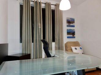 Apartamento en renta en zona 14. Completamente amueblado - thumb - 125310